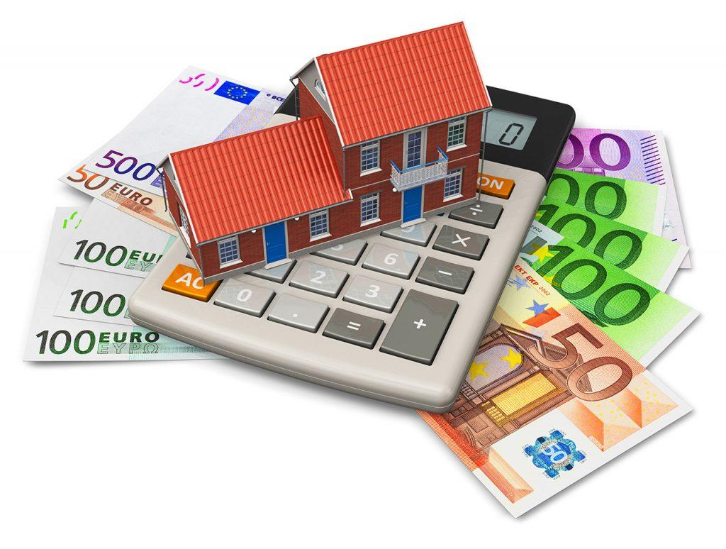 finanziamento infissi roma prestito acquisto finestre porte serramenti82