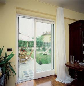 prezzo apertura alzante scorrevole porte e finestre roma vendita serramenti 82