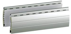 Avvolgibili In Alluminio Coibentato Prezzi.Vendita Tapparelle Alluminio Pvc Roma Avvolgibili A Prezzi Di Fabbrica