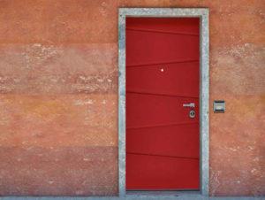 Vendita Porte Blindate a Roma | Dal Produttore a Prezzi di Fabbrica