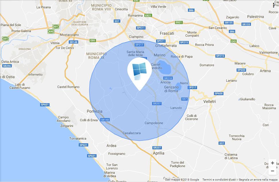 sostituzione_maniglie_infissi_roma_riparazione_anta_finestre_porte_serramenti82