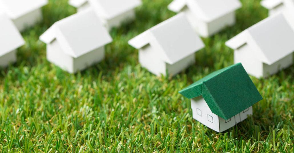 eco incentivi fiscali infissi roma riqualificazione energetica finestre casa serramenti82