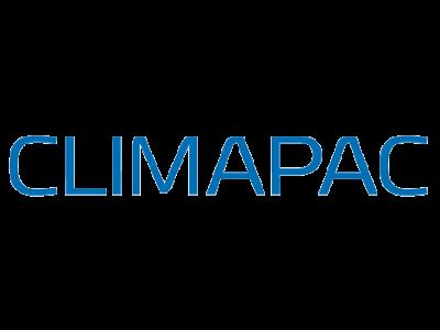 vendita climapac roma infissi da serramenti 82
