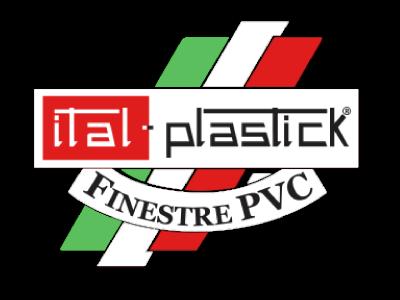 vendita italplastick roma infissi da serramenti 82