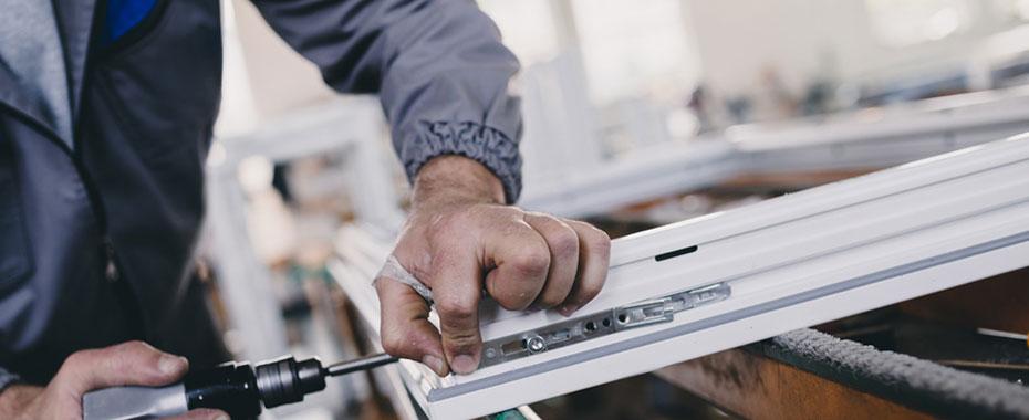 manutenzione_ferramenta_infissi_roma_riparazione_anta_telaio_finestre_porte_serramenti82