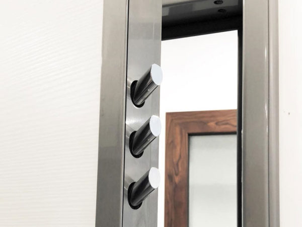 foto installazioni porte blindate alluminio progetti roma portfolio serramenti82 roma