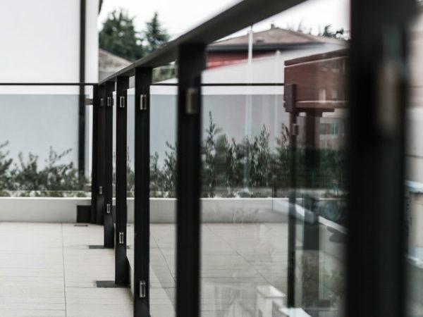 foto installazioni ringhiere e corrimano progetti roma portfolio serramenti82 roma