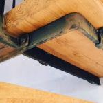 foto installazioni scale progetti roma portfolio serramenti82 roma