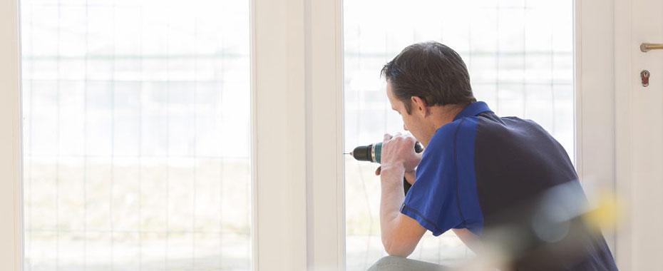 sostituzione_vetri_infissi_roma_riparazione_anta_porte_finestre_serramenti82
