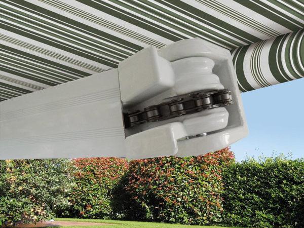 foto installazioni tende da sole progetti roma portfolio serramenti82 roma