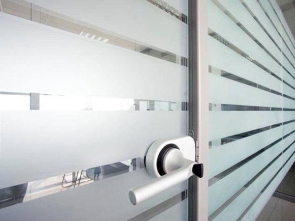 foto installazioni infissi in alluminio taglio freddo progetti roma portfolio serramenti82 roma