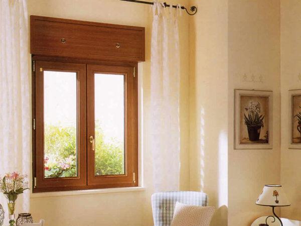 foto installazioni infissi pvc per finestre progetti roma portfolio serramenti82 roma