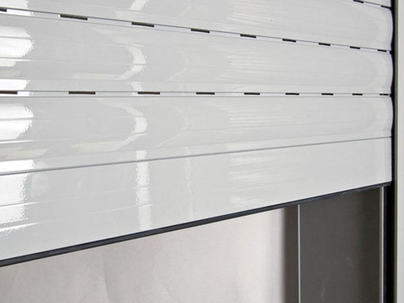 foto installazioni tapparelle in acciaio progetti roma portfolio serramenti82 roma
