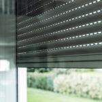 foto installazioni tapparelle in alluminio progetti roma portfolio serramenti82 roma