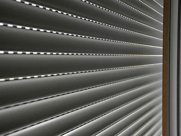 foto installazioni tapparelle in alluminio oscuranti progetti roma portfolio serramenti82 roma