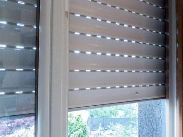 foto installazioni tapparelle in alluminio pvc per finestre progetti roma portfolio serramenti82 roma