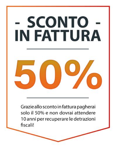 sconto_fattura_finestre_roma_infissi_serramenti82